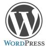 XdomainでWordPressのアドレスを独自ドメインに移行する方法(下準備編)